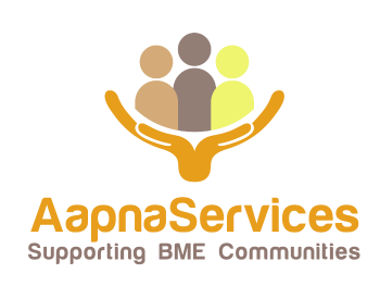 Go to Aapna Services